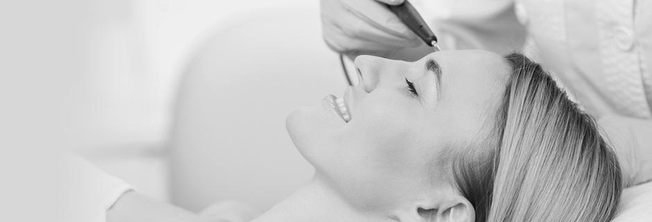 skin-procedures