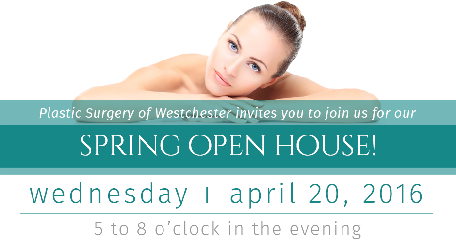 spring-openhouse-offer3