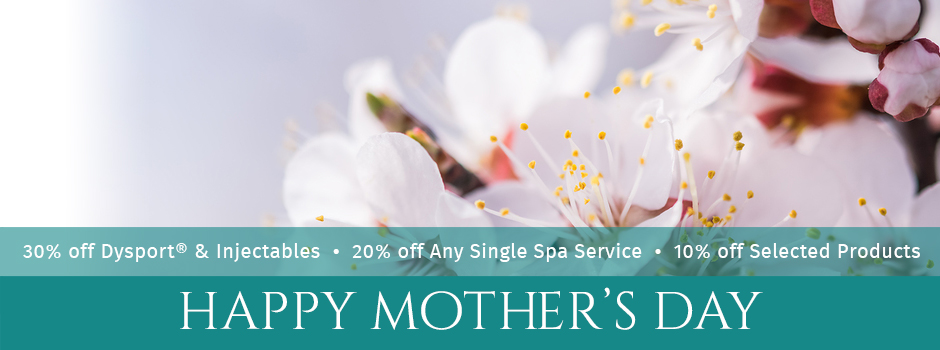 website-mothers-day