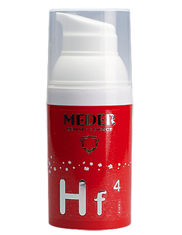 Hydra-Fill Hydrating Concentrate