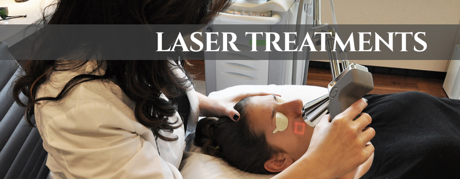 medispa-laser-treatments