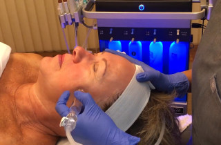 Hydrafacial-Video-pic1