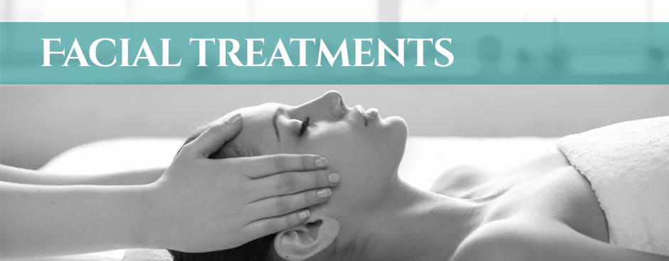 facial-treatments-billboard1
